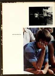 Page 16, 1972 Edition, Butler University - Carillon / Drift Yearbook (Indianapolis, IN) online yearbook collection