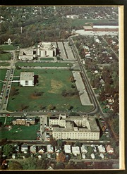 Page 3, 1972 Edition, Butler University - Carillon / Drift Yearbook (Indianapolis, IN) online yearbook collection