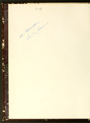 Page 4, 1972 Edition, Butler University - Carillon / Drift Yearbook (Indianapolis, IN) online yearbook collection