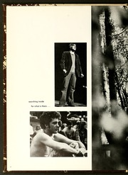 Page 8, 1972 Edition, Butler University - Carillon / Drift Yearbook (Indianapolis, IN) online yearbook collection