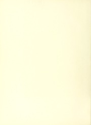 Page 4, 1974 Edition, Butler University - Carillon / Drift Yearbook (Indianapolis, IN) online yearbook collection