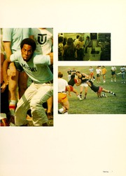 Page 11, 1977 Edition, Butler University - Carillon / Drift Yearbook (Indianapolis, IN) online yearbook collection