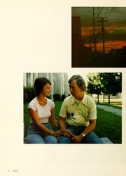 Page 14, 1977 Edition, Butler University - Carillon / Drift Yearbook (Indianapolis, IN) online yearbook collection