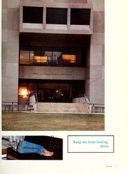 Page 11, 1979 Edition, Butler University - Carillon / Drift Yearbook (Indianapolis, IN) online yearbook collection
