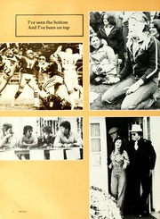 Page 12, 1979 Edition, Butler University - Carillon / Drift Yearbook (Indianapolis, IN) online yearbook collection
