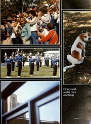 Page 15, 1979 Edition, Butler University - Carillon / Drift Yearbook (Indianapolis, IN) online yearbook collection