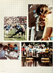Page 16, 1984 Edition, Butler University - Carillon / Drift Yearbook (Indianapolis, IN) online yearbook collection