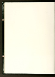 Page 4, 1986 Edition, Butler University - Carillon / Drift Yearbook (Indianapolis, IN) online yearbook collection