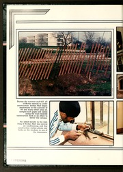 Page 8, 1986 Edition, Butler University - Carillon / Drift Yearbook (Indianapolis, IN) online yearbook collection