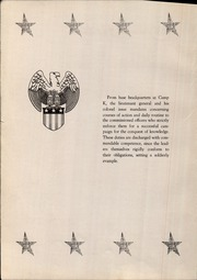 Page 10, 1941 Edition, Kensington High School - Compass Yearbook (Buffalo, NY) online yearbook collection
