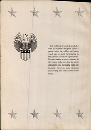 Page 16, 1941 Edition, Kensington High School - Compass Yearbook (Buffalo, NY) online yearbook collection