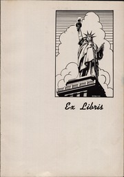 Page 3, 1941 Edition, Kensington High School - Compass Yearbook (Buffalo, NY) online yearbook collection