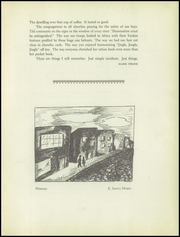 Page 13, 1943 Edition, Bay Ridge High School - Maroon and White Yearbook (Brooklyn, NY) online yearbook collection