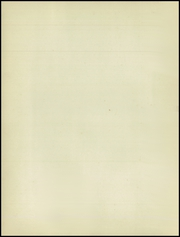 Page 4, 1943 Edition, Bay Ridge High School - Maroon and White Yearbook (Brooklyn, NY) online yearbook collection