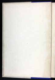 Page 2, 1909 Edition, Utica Free Academy - Academician Yearbook (Utica, NY) online yearbook collection