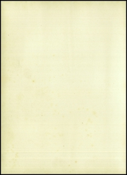 Page 4, 1946 Edition, Utica Free Academy - Academician Yearbook (Utica, NY) online yearbook collection