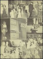 Page 16, 1949 Edition, Utica Free Academy - Academician Yearbook (Utica, NY) online yearbook collection