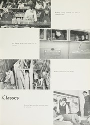 Page 13, 1956 Edition, Utica Free Academy - Academician Yearbook (Utica, NY) online yearbook collection