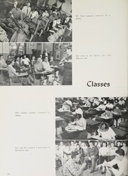 Page 14, 1956 Edition, Utica Free Academy - Academician Yearbook (Utica, NY) online yearbook collection