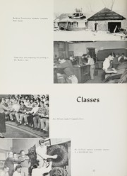 Page 16, 1956 Edition, Utica Free Academy - Academician Yearbook (Utica, NY) online yearbook collection