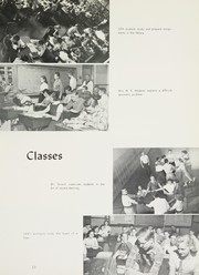 Page 17, 1956 Edition, Utica Free Academy - Academician Yearbook (Utica, NY) online yearbook collection
