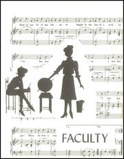 Page 13, 1959 Edition, Utica Free Academy - Academician Yearbook (Utica, NY) online yearbook collection