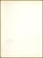 Page 2, 1959 Edition, Utica Free Academy - Academician Yearbook (Utica, NY) online yearbook collection