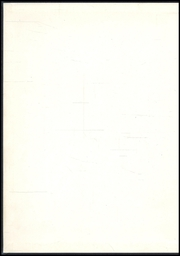 Page 2, 1940 Edition, Gloversville High School - Oracle Yearbook (Gloversville, NY) online yearbook collection