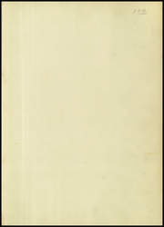 Page 3, 1941 Edition, Gloversville High School - Oracle Yearbook (Gloversville, NY) online yearbook collection