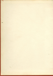 Page 2, 1945 Edition, Gloversville High School - Oracle Yearbook (Gloversville, NY) online yearbook collection
