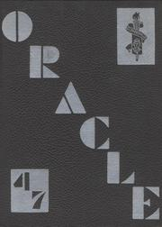 Page 1, 1947 Edition, Gloversville High School - Oracle Yearbook (Gloversville, NY) online yearbook collection