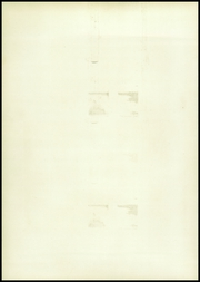 Page 4, 1947 Edition, Gloversville High School - Oracle Yearbook (Gloversville, NY) online yearbook collection