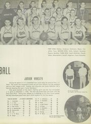Page 57, 1951 Edition, Gloversville High School - Oracle Yearbook (Gloversville, NY) online yearbook collection