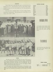 Page 61, 1951 Edition, Gloversville High School - Oracle Yearbook (Gloversville, NY) online yearbook collection
