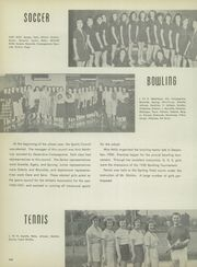 Page 62, 1951 Edition, Gloversville High School - Oracle Yearbook (Gloversville, NY) online yearbook collection