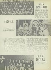 Page 63, 1951 Edition, Gloversville High School - Oracle Yearbook (Gloversville, NY) online yearbook collection