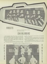 Page 65, 1951 Edition, Gloversville High School - Oracle Yearbook (Gloversville, NY) online yearbook collection