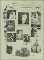 Page 70, 1951 Edition, Tonawanda High School - Tonawandan Yearbook (Tonawanda, NY) online yearbook collection