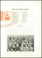 Franklin Delano Roosevelt High School - Orbit Yearbook (Brooklyn, NY) online yearbook collection, 1941 Edition, Page 29