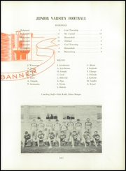 Franklin Delano Roosevelt High School - Orbit Yearbook (Brooklyn, NY) online yearbook collection, 1941 Edition, Page 39