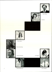 Page 10, 1974 Edition, Franklin Delano Roosevelt High School - Orbit Yearbook (Brooklyn, NY) online yearbook collection