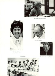 Page 15, 1974 Edition, Franklin Delano Roosevelt High School - Orbit Yearbook (Brooklyn, NY) online yearbook collection