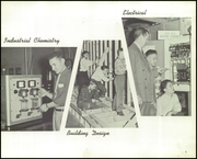 Page 13, 1956 Edition, Hutchinson Central Technical High School - Techtonian Yearbook (Buffalo, NY) online yearbook collection