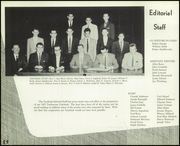 Page 8, 1957 Edition, Hutchinson Central Technical High School - Techtonian Yearbook (Buffalo, NY) online yearbook collection