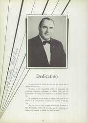 Page 10, 1959 Edition, Edison Technical High School - Edisonian Yearbook (Rochester, NY) online yearbook collection