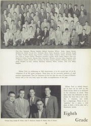 Page 17, 1959 Edition, Edison Technical High School - Edisonian Yearbook (Rochester, NY) online yearbook collection