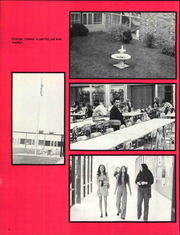 Page 10, 1976 Edition, Cortland High School - Didascaleion Yearbook (Cortland, NY) online yearbook collection