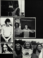 Page 17, 1976 Edition, Cortland High School - Didascaleion Yearbook (Cortland, NY) online yearbook collection