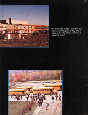Page 9, 1976 Edition, Cortland High School - Didascaleion Yearbook (Cortland, NY) online yearbook collection