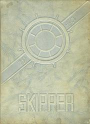 Page 1, 1940 Edition, Riverside High School - Skipper Yearbook (Buffalo, NY) online yearbook collection